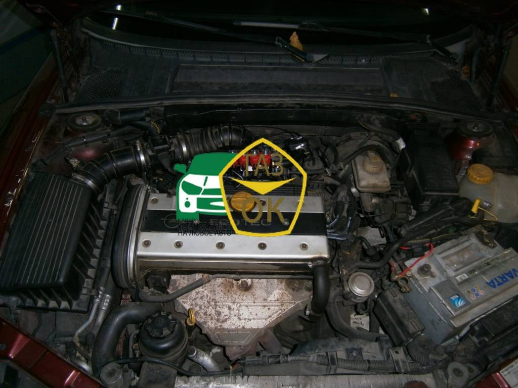 Калькулятор на кредит авто